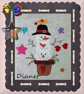 Sal Primer Diseño de Dianet