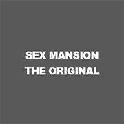 Sex Mansion