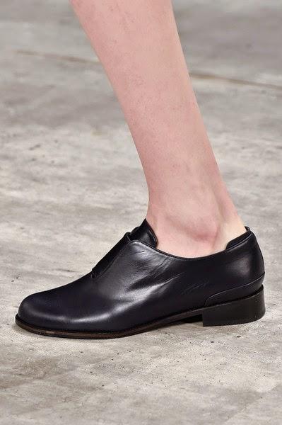 ConceptKorea-MBFWNY-elblogdepatricia-shoes-zapatos-calzado-scarpe-calzature
