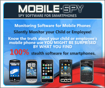 HIGHSTER MOBILE REVIEW CHECK WITH MOBILESPYTOOLS BLOG