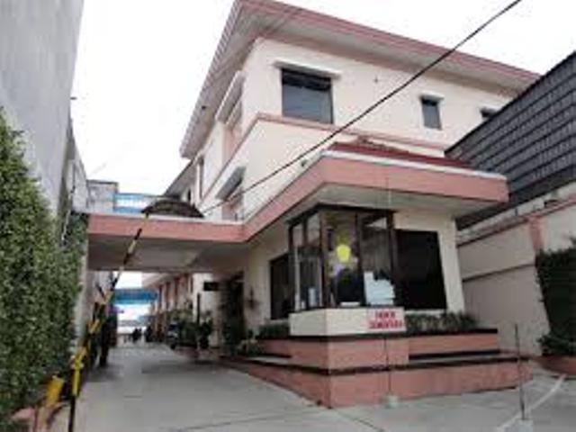 Daftar AlamatNomor Telepon Hotel Dan Penginapan Murah Di Bandung