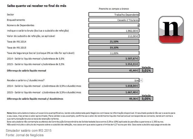 http://economiafinancas.com/2015/simulador-salarial-com-tabelas-irs-2015/