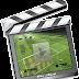 فيديو افضل 50 هدف في لعبة فيفا 2009 , FIFA 09 TOP 50 Goals