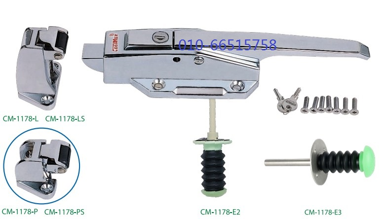 handle coldstorage chiller freezer,spare parts coldstorage