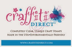 Craffiti Direct