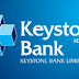 Keystone Bank Entry Level Graduate Recruitment 2014