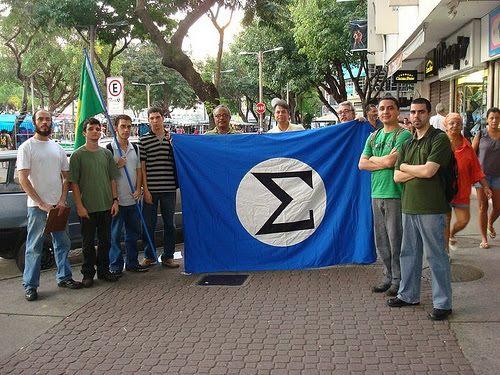 Grupo Integralista da Guanabara