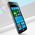 Samsung leaks first Windows Phone 8 devices in Apple court documents