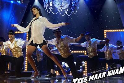 Katrina Kaif, Pankaj Kapoor, Mausam, Bollywood, Gossip, Latest Bollywood Gossips, Film fare, Bollywood Movies, Bollywood Events, Hollywood News, Bollywood New Movie, Bollywood Actress