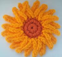http://translate.googleusercontent.com/translate_c?depth=1&hl=es&rurl=translate.google.es&sl=en&tl=es&u=http://timicshome.blogspot.ro/2012/07/sunny-flowers.html&usg=ALkJrhhQ7lWPLyG6hInkF_Sf6hrDjHOrmw