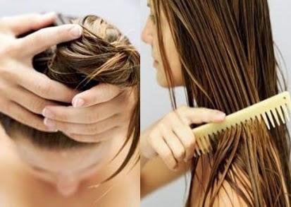 Berapakah Harga untuk Smoothing Rambut ?