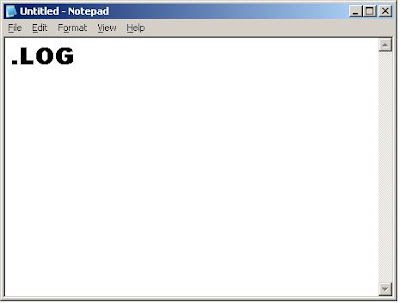 simple online notepad free
