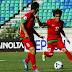 Sebagai Sebuah Tim, Timnas U-19 Dinilai Gagal Berkembang