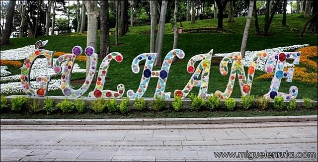 Gulhane-Park-Parque-Estambul_1