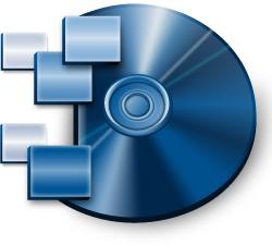 المكتبة الرائعة لاهم برامج الكمبيوتر ico-43402,256.png