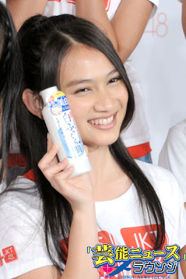 melody jkt48 8 Foto Melody JKT48