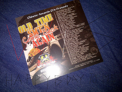 VA-Chinese_Assassin_DJs_Presents-Old_Time_Smtn_Come_Back_Again-Bootleg-2011-WiS