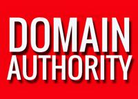 Improve Your Blog's Domain Authority