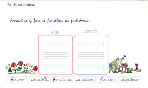 http://www.ceiploreto.es/sugerencias/cp.juan.de.la.cosa/1_2/lengua/actividades/10/01/visor.html