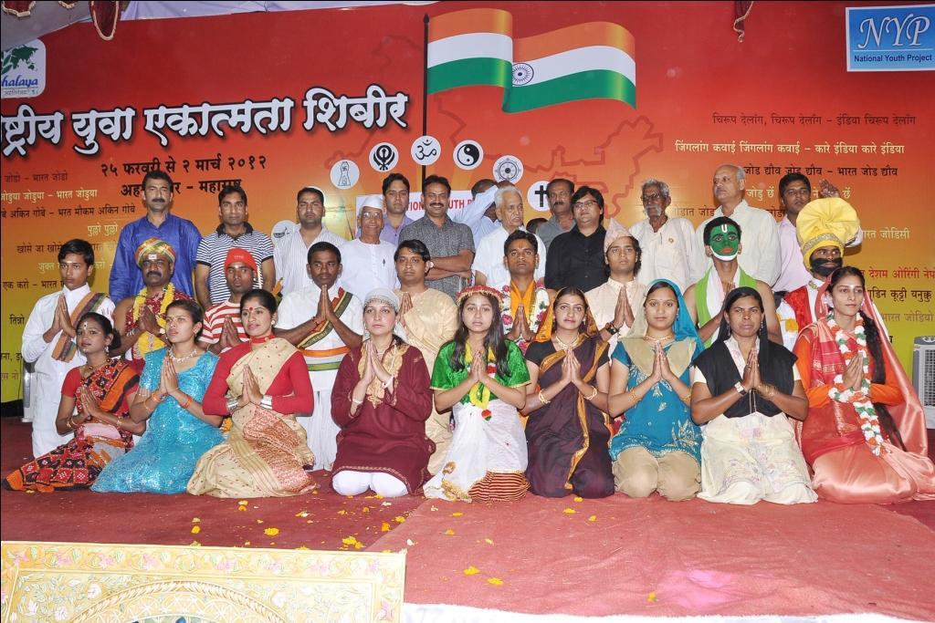 essay contests 2012 india