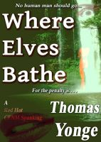 Where Elves Bathe