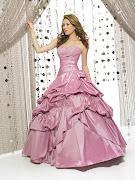 3º maravilhosoooo ^^ vestido anos moderno