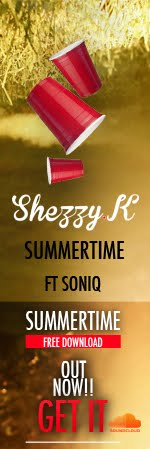 Summertime free download