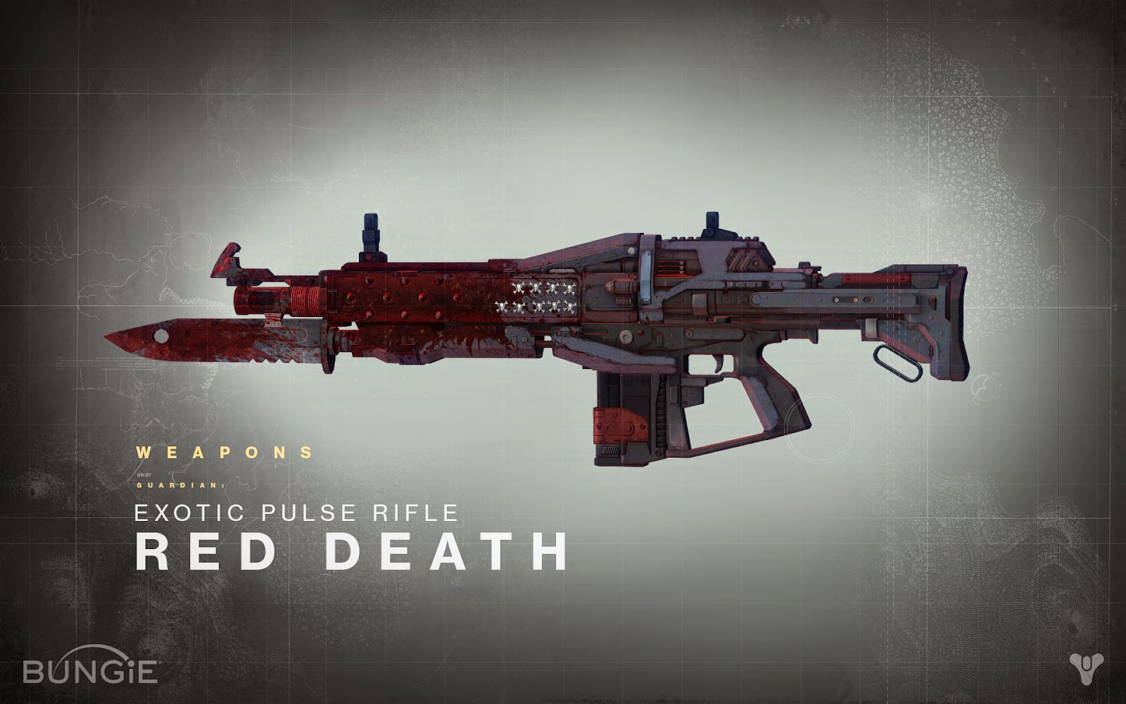 Destiny ultimate guide on getting and completing exotic weapon