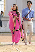 Something Something Movie Stills Gallery-thumbnail-1