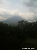 Costa-Rica June 2011