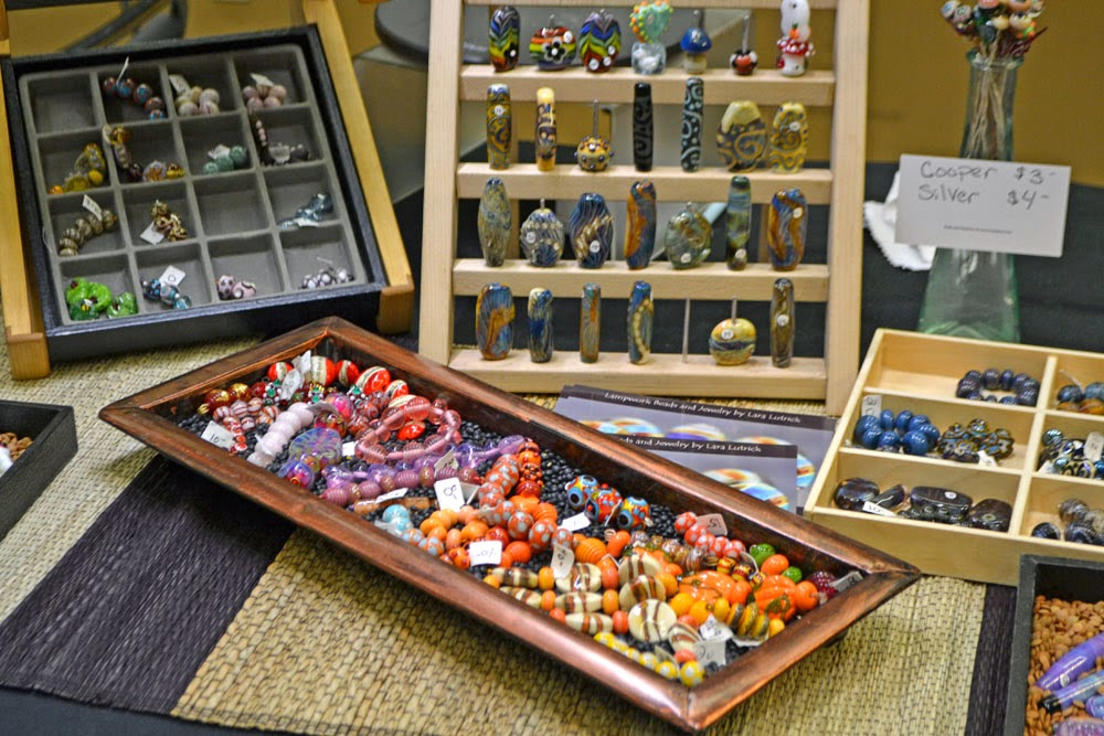 jewelry elements the whole bead show