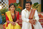 Kundanapu Bomma Movie photos gallery-thumbnail-18