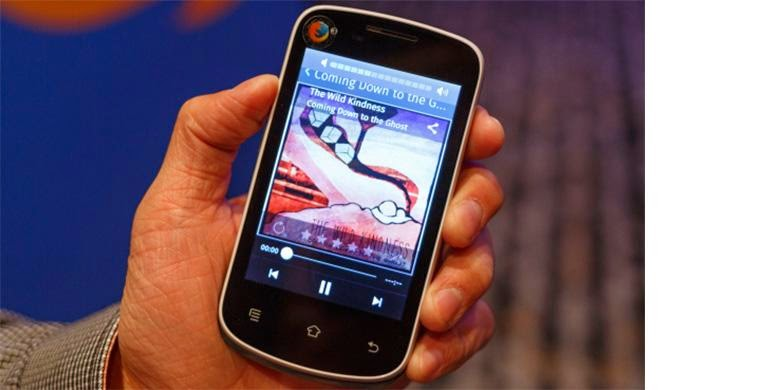 Ini Ponsel Android Rp 200.000-an?