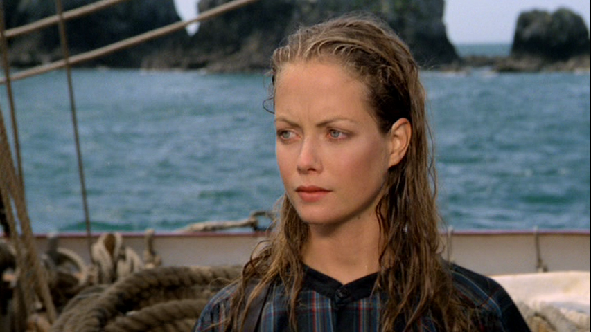 jenny seagrove images