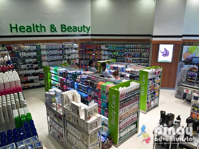 Reasons Why You Should Shop at Robinsons Selections BGC