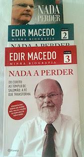 Libro recomendado! -