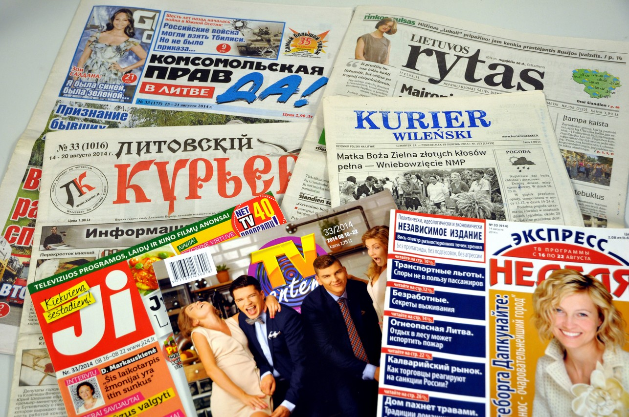 http://radiacja.blogspot.com/2015/01/litewska-prasa-telewizyjna.html