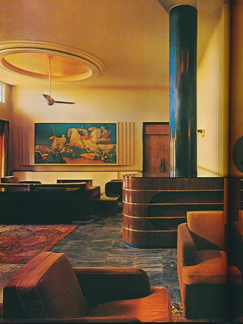 The peak of chic umaid bhawan palace for Streamline luxury suites
