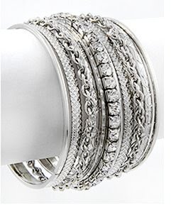 Fabulous Jewelry!