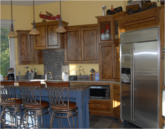 English country kitchen ideas for English country kitchen ideas