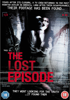Ver The Lost Episode Online
