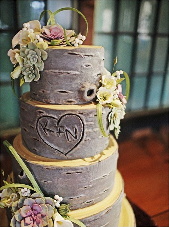 Misaislestyle Perfect Rustic Country Wedding Ideas For The Fall Wedding
