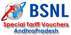 Andhrapradesh STV for 2G 3G Mobile