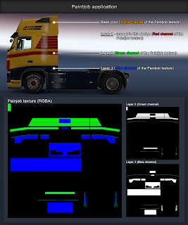 Euro truck simulator 2 - Page 4 Paintjob_brakedown
