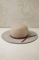 Anthropologie-Hat
