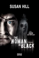 http://latartarugasimuove.blogspot.it/2014/10/recensione-woman-in-black-di-susan-hill.html