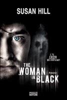 http://latartarugasimuove.blogspot.it/2014/10/recensione-woman-in-black-di-susan-hill.html
