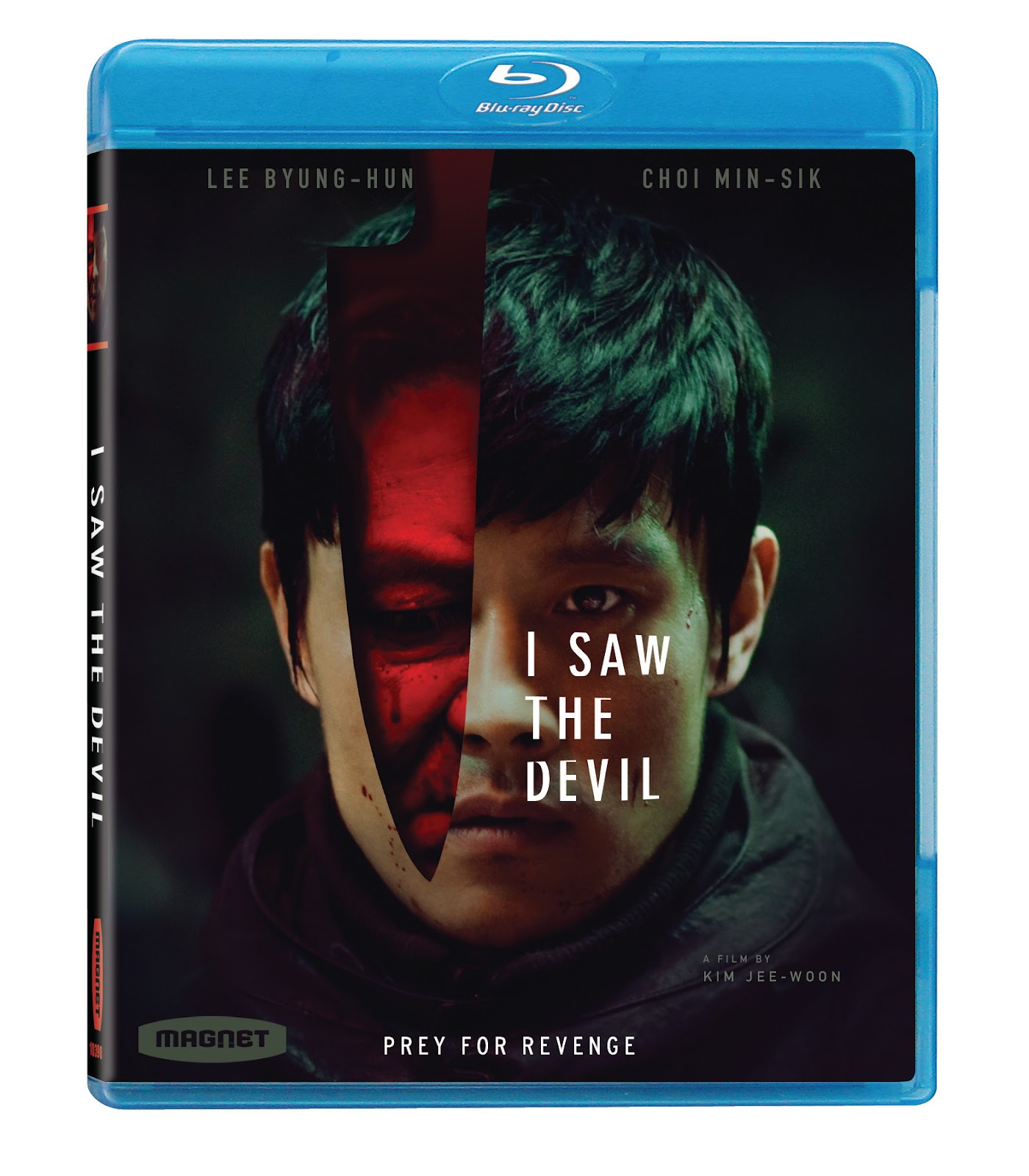 i-saw-the-devil-blu-ray-dvd-case-box