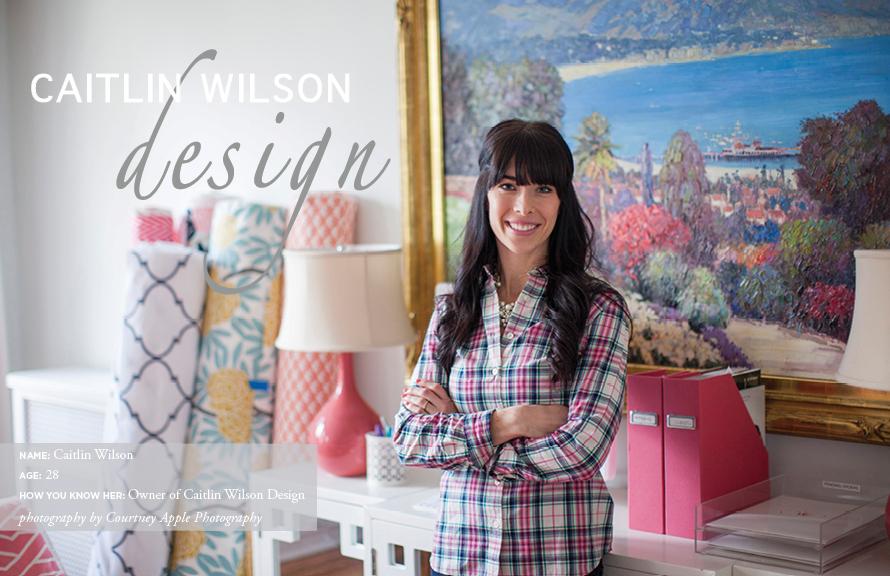 Caitlin Wilson Design Cool Of  inspiração de Caitlin WilsonInspiring Caitlin Wilson Pictures