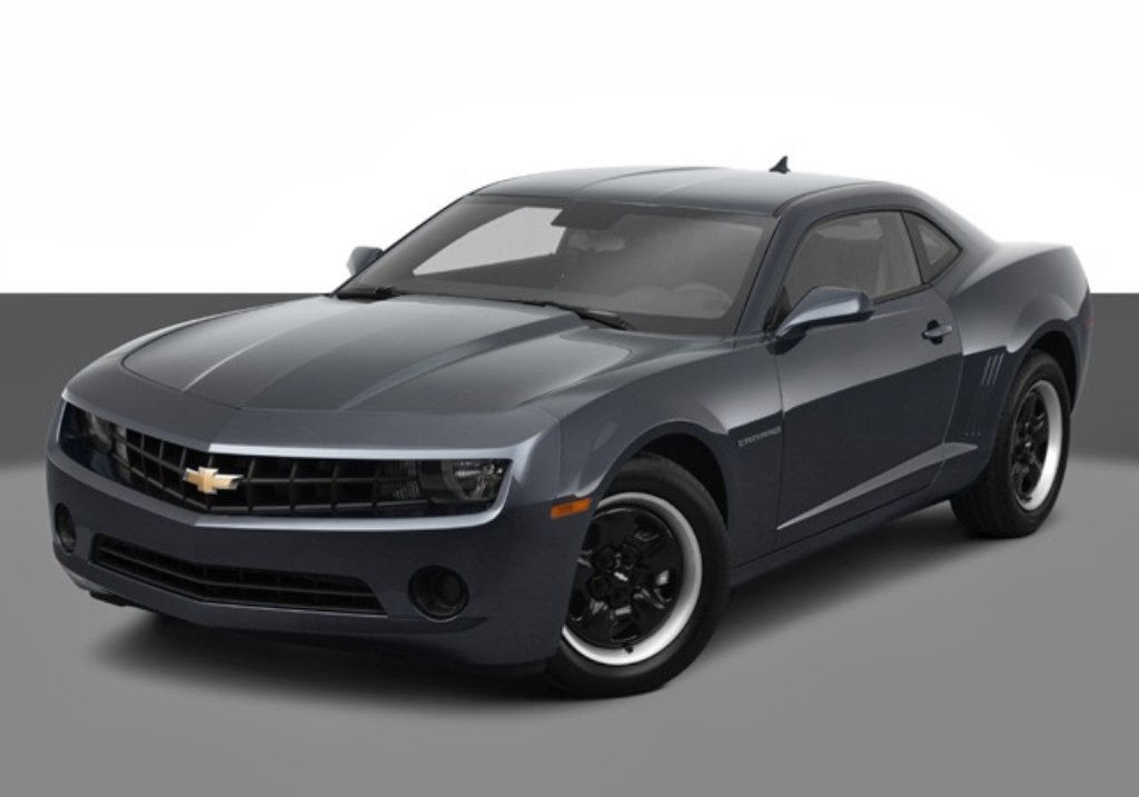 chevrolet camaro ls coupe wallpaper car prices photos specs. Black Bedroom Furniture Sets. Home Design Ideas